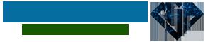 مشاوران جوان آتیه Logo